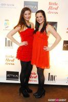 Attica's Little Red Dress Event #149