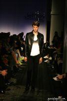 Jeffrey Fashion Cares 2009 #166