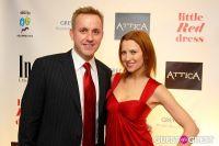 Attica's Little Red Dress Event #153