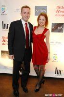 Attica's Little Red Dress Event #154