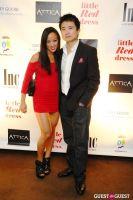 Attica's Little Red Dress Event #162