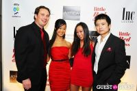 Attica's Little Red Dress Event #163