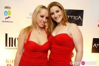 Attica's Little Red Dress Event #164