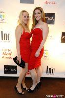 Attica's Little Red Dress Event #165