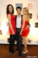Attica's Little Red Dress Event #167
