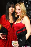 Attica's Little Red Dress Event #170