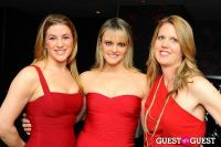 Attica's Little Red Dress Event #172