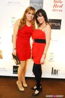 Attica's Little Red Dress Event #176