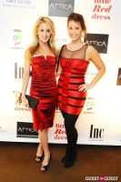 Attica's Little Red Dress Event #181