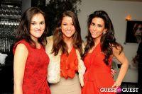 Attica's Little Red Dress Event #185