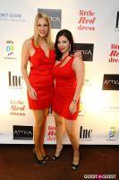 Attica's Little Red Dress Event #190