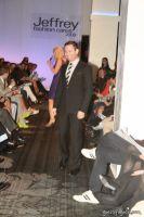 Jeffrey Fashion Cares 2009 #169