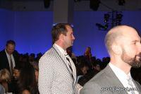 Jeffrey Fashion Cares 2009 #170