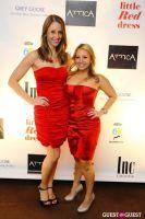 Attica's Little Red Dress Event #214