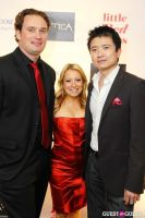Attica's Little Red Dress Event #221