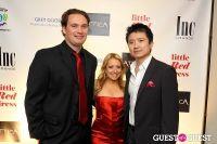 Attica's Little Red Dress Event #222