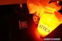Attica's Little Red Dress Event #226