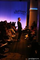 Jeffrey Fashion Cares 2009 #172