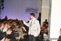 Jeffrey Fashion Cares 2009 #173