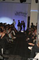 Jeffrey Fashion Cares 2009 #175