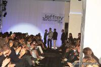 Jeffrey Fashion Cares 2009 #176