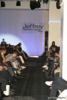 Jeffrey Fashion Cares 2009 #177