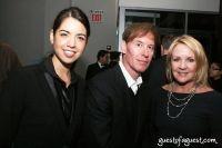 Jeffrey Fashion Cares 2009 #182