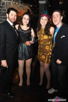 The 1st Annual Valerie Fund Junior Board Gala #30
