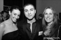 Jeffrey Fashion Cares 2009 #195