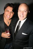 Jeffrey Fashion Cares 2009 #201