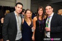 The 1st Annual Valerie Fund Junior Board Gala #129