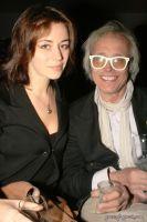 Jeffrey Fashion Cares 2009 #211