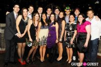 The 1st Annual Valerie Fund Junior Board Gala #185