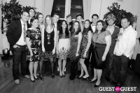 The 1st Annual Valerie Fund Junior Board Gala #187