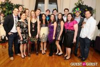 The 1st Annual Valerie Fund Junior Board Gala #189