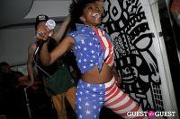 Freak City LA: Rye Rye #47