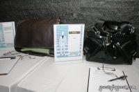 Jeffrey Fashion Cares 2009 #231
