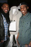 Jeffrey Fashion Cares 2009 #242