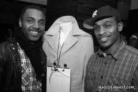 Jeffrey Fashion Cares 2009 #243