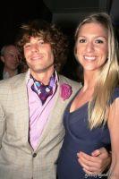 Jeffrey Fashion Cares 2009 #274