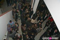 Clare Rojas Exhibition Opening at PRISM LA #5