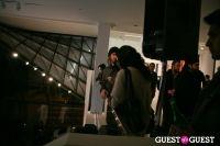Clare Rojas Exhibition Opening at PRISM LA #9