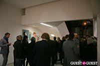 Clare Rojas Exhibition Opening at PRISM LA #11