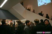 Clare Rojas Exhibition Opening at PRISM LA #13