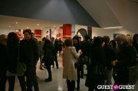 Clare Rojas Exhibition Opening at PRISM LA #29