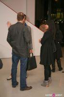Clare Rojas Exhibition Opening at PRISM LA #44