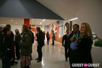 Clare Rojas Exhibition Opening at PRISM LA #49