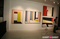 Clare Rojas Exhibition Opening at PRISM LA #62