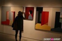 Clare Rojas Exhibition Opening at PRISM LA #63
