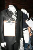 Jeffrey Fashion Cares 2009 #294